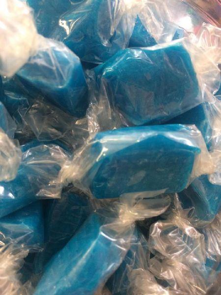 Bristows Blue Raspberry Chews  100g